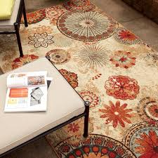 Mohawk Rugs Target Remodelling Table Of Mohawk Medallion Rug For Target Rugs Square