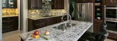 Builders Warehouse Kitchen Designs America U0027s Custom Home Builders General Contractor New