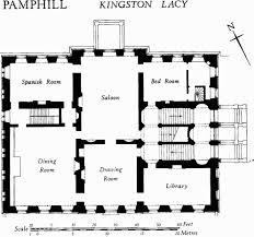 kingston lacy kingston lacy pinterest kingston and architecture