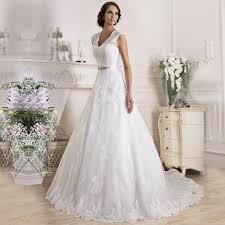 wedding dress patterns free beautiful simple wedding dress patterns contemporary style and