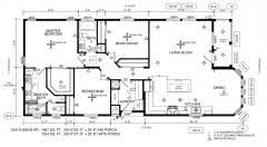 3 Bedroom Mobile Home 26 Manufactured And Mobile Homes For Sale Or Rent Near West Covina Ca