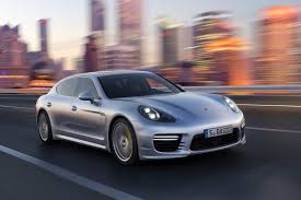 porsche panamera facelift gets new lwb 410hp turbo v6 and plug in
