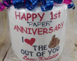 Toilet Paper Funny Toilet Paper Etsy