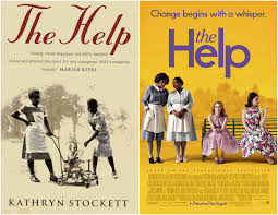 quotes from the help kathryn stockett the help novel esthetician resume help