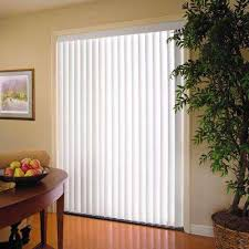 Home Decorators Blinds Home Depot Cordless Blinds Window Treatments The Home Depot