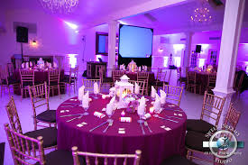 wedding planners nj ises nj with wedding and party planners at s grand