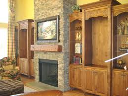 mounting a tv above a gas fireplace over gas fireplace clearance stand problems above mantels newer