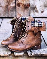 womens boots trends 2017 fall winter shoe trends 2015 2016 s fashionesia