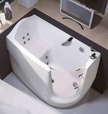 Handicapped Bathtubs And Showers Disabled Shower Enclosure Best Handicap Shower Doors Directory