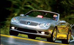 mercedes benz sl55 amg photo 6199 s original jpg