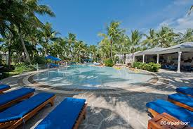 Westin Sunset Key Cottages by Sunset Key Cottages A Luxury Collection Resort Key West Things To Do