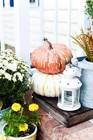 How To Decorate A Patio 104 Best Captivating Fall Decorating Ideas Interior Images On