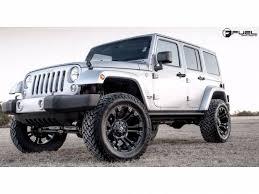 matte black fuel matte black vapor wheels realtruck com