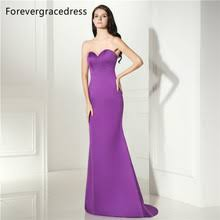 compare prices on sweetheart neckline gown online shopping buy