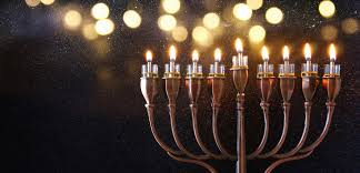where can i buy hanukkah candles what lighting hanukkah candles means to me federation
