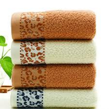 bathroom towel designs stunning designer bathroom towels and shop palmer classical