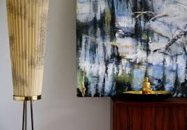 Schlafzimmer Einrichten Nach Feng Shui Feng Shui Effekt Der Farben Wohnraume Nach Feng Shui Richtig