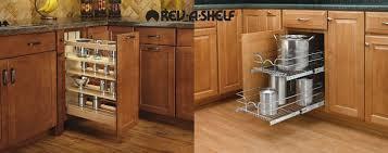 Kitchen Cabinet Sliding Organizers - cabinet slides hardware filing cabinet hardware slide out