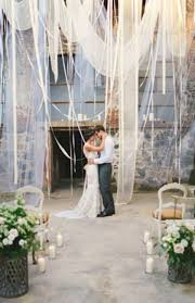 30 alternative wedding backdrops home design and interior