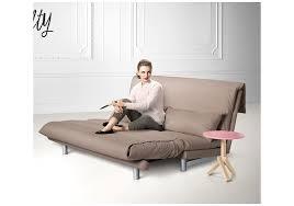 bett im sofa multy ligne roset bett sofa milia shop