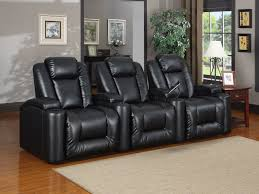 home theater seating home furniture amazing home theater furniture quick ship home