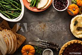 food stock photos royalty free images vectors adobe stock