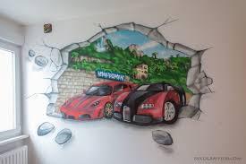 graffiti chambre graffiti on cars graffiti uae