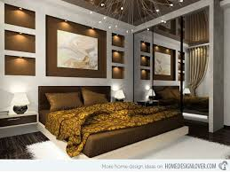 Best Indoor Decorating Ideas Images On Pinterest Home - Cool designs for bedrooms