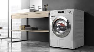 Dryer Not Drying Clothes But Is Heating Best Tumble Dryers 2017 4 Of The Best You Can Buy Trusted Reviews