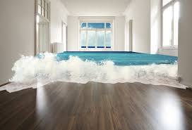 Waterproof Laminate Flooring Canada Vinyl Floors The Big Comeback Great Floors Great Floors