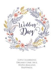wedding congratulations free printable wedding congratulations cards greetings island