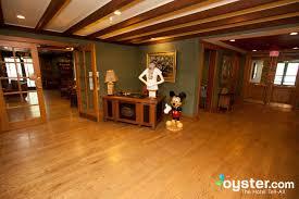 lobby at the disney u0027s hilton head island resort oyster com
