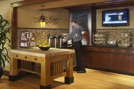 Mediterranean Kitchen Bellevue Hotel Larkspur Landing Bellevue Wa Booking Com
