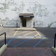 Upholstery Fabric Stores Los Angeles Diamond Foam U0026 Fabric 13 Photos U0026 62 Reviews Fabric Stores