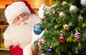 when are the last posting dates for christmas 2017 how do you