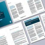 ind annual report template 19 ind annual report template 20 annual report templates design