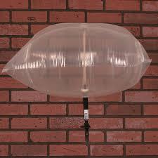 large chimney balloon 15