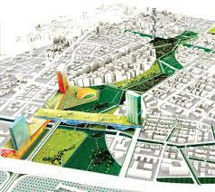 2008 architect progressive architecture awards architect magazine