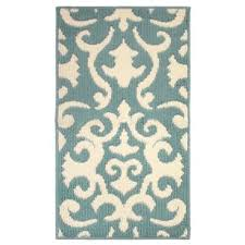 Bed Bath And Beyond Kitchen Rugs Buy Washable Kitchen Rugs From Bed Bath U0026 Beyond