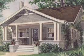 large bungalow house plans surprising craftsman style bungalow house plans photos ideas house