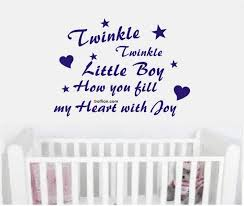 baby boy sayings baby boy quotes sayings page 3 golfian