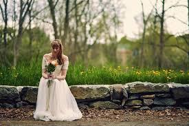 Dress Barn Boston Bridal Photography Styled Shoot Sneak Peeks From Last Weekend At