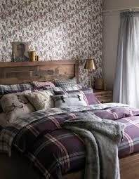 Plum Bedroom Decor The 25 Best Purple Bedroom Decor Ideas On Pinterest Purple