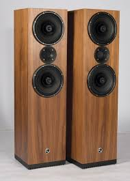 Zu Audio Omen Bookshelf 367 Best Mfg Speakers Images On Pinterest Loudspeaker