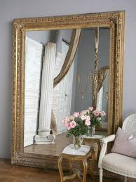 Gold Mirror Bathroom Best 25 Gold Mirrors Ideas On Pinterest Large Gold Mirror
