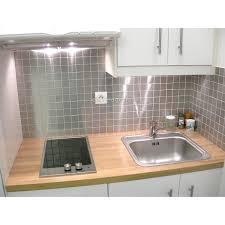 cuisine mosaique faience mosaique salle de bain 7 carrelage inox mosaique plan