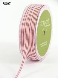 may arts silk ribbon list of synonyms and antonyms of the word may arts ribbon