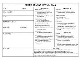 esl example resume teacher examples cv cover siop lesson plan