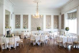 small intimate wedding venues winter wedding venues small intimate wedding venues places to