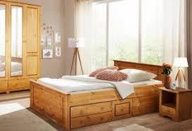 venda schlafzimmer schlafzimmer serien für wenig geld kaufen moebel de